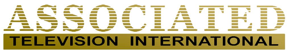 ATI_Gold_Logo-1